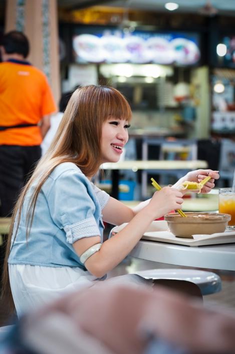 sigridspinnox dailywork lifestyle  scaled