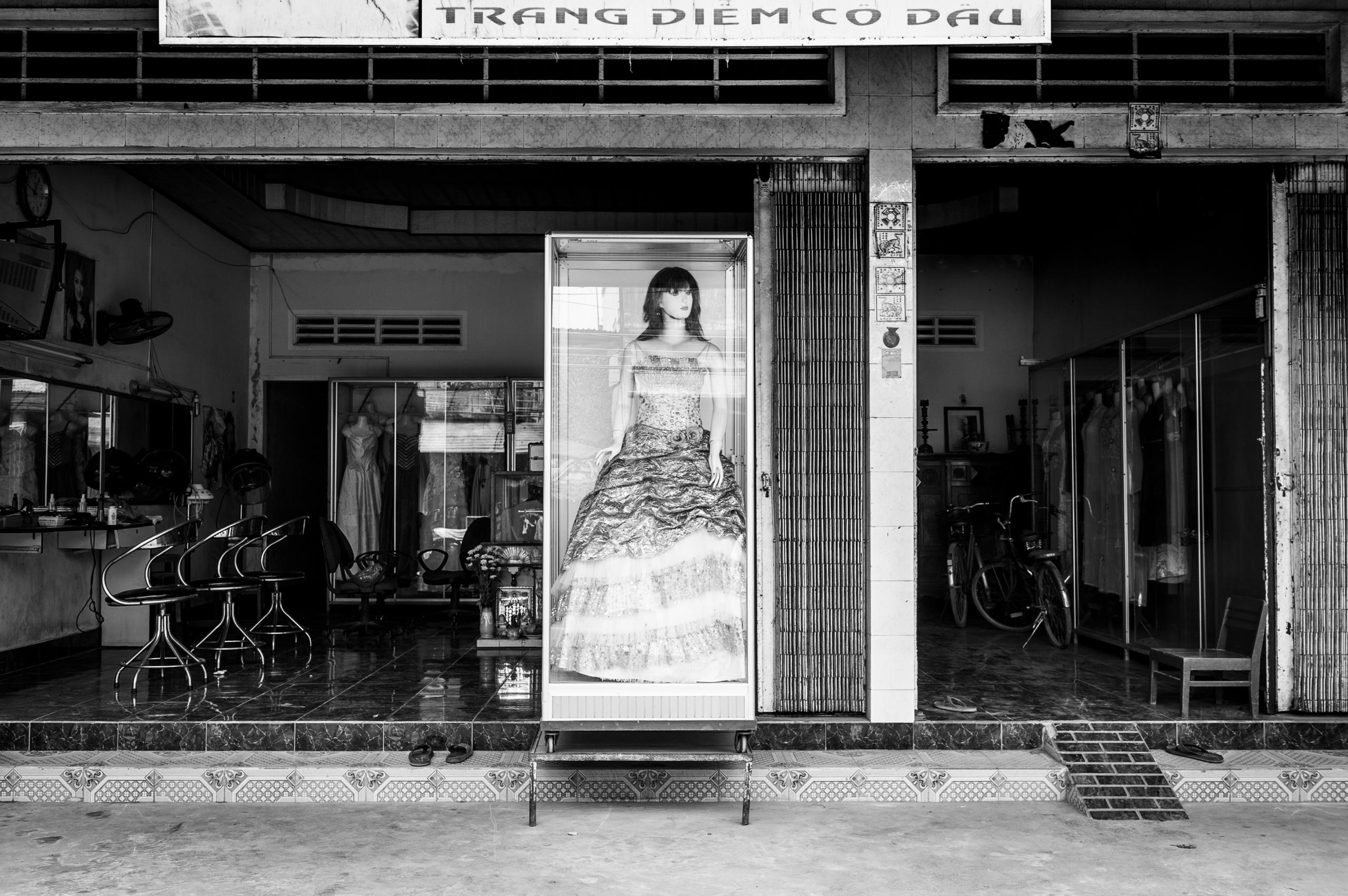 sigridspinnox stories vietnam  scaled